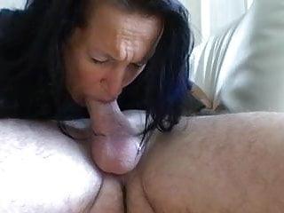 Face fucked milfs - Milf face fucked deepthroat