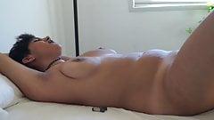SM Massage For Sedusa + Blow