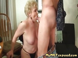 Wild n crazy vintage - My milf exposed amateur cougar wives showing crazy and wild