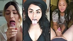 The Baddest Thots Vol 12 (Amateur Instgram Thots Gone Wild)