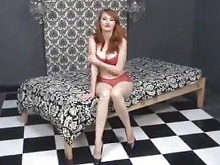 Kendra lingerie Kendra james