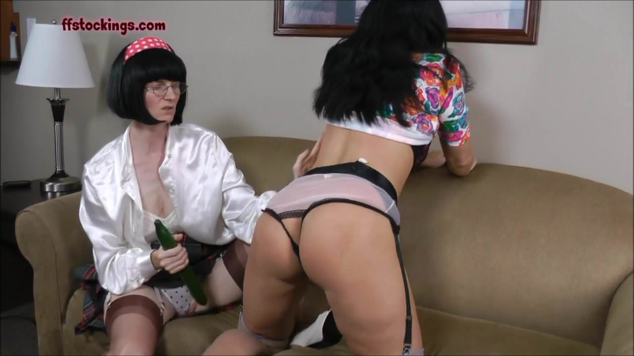 Wife hires lesbian hooker free sex pics