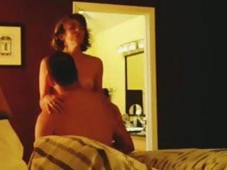 Bobbi billard porn video clips Bobby and rita and john