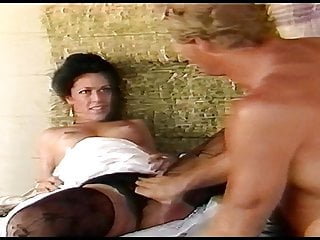 Wild wild west xxx cowgirl - Wild wild west 1986 with hyapatia lee