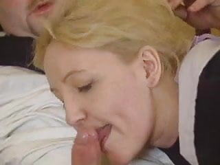 Orgasm and cervical length Full length fuck film with naughty nuns