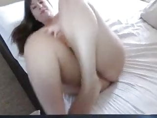 Mom sucks vids - Chubby vid 11