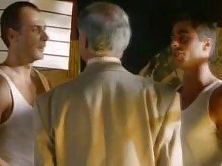 Emmanuelle sex scenes - Eternelle emmanuelle 1993