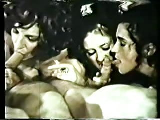 Sexy and the city movie trailer - Vintage - 70s movie trailers mc1