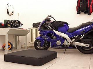 Rider sexy video Lexidona - sexy rider
