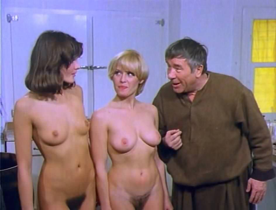Romantic Comedy Porn Sex Mobile Sex Hq Pics