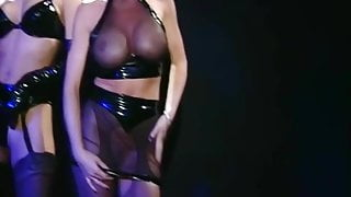 Among The Greatest Porn Films Ever Made 147