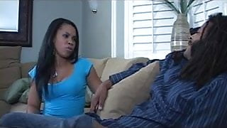 ARYANA ADIN SEXY WIFE