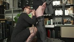 old man fucked girl eith great body