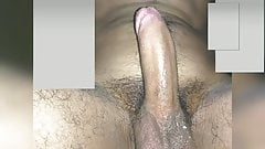 Must watch HOT PENIS Massage Complications