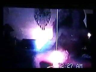 Pamela anderson sex tape pacoporn - Pamela and brett michaels sex tape