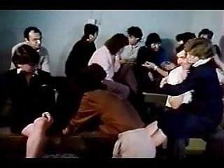 Vintage v. h. vaughan pewter plates - Greek porn 70-80skai h prwth daskalaanjela yiannou 1
