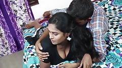 Telugu Lanja Munda