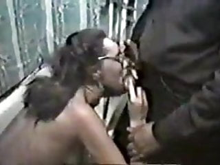 Russian tiny porno vids Porno from ussr. russian orgy. vhs video