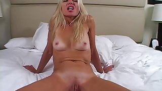 Mommy Wants To Suck Your Cock