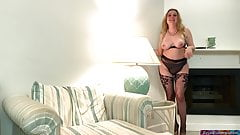 Boss at the office ridicules your tiny penis SPH Solo POV