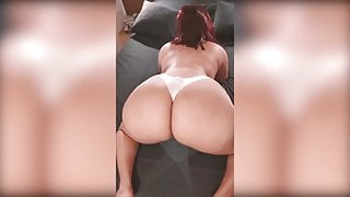 SUPER MILF! Fucking Some Guy's Slut Wife With Big Ass