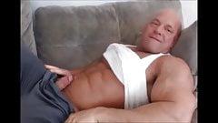 Big dick amazing daddy