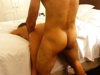 Fucking hard links sex tgp - Arab algerian couple fucking hard in a hotel room