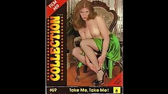 Take Me, Take Me, Collection Films No. 69