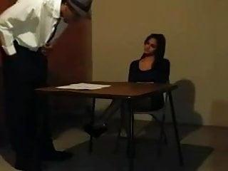 Hot dennver escorts Hot indian sucking her teacher