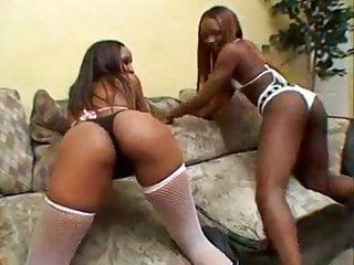 Jocelyn garlitos nude - Jocelyn and persia