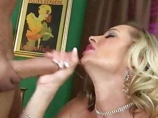 Milfs getting fucked xhamster Mature Milf Fucked Porn Videos Xhamster