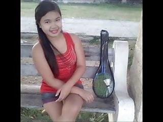 Pinay student scandal nude 18yo pinay scandal katie villaflor oslob cebu