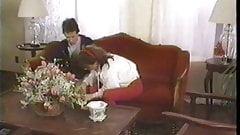 Дебютантка (1986)