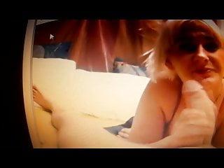 Adult cam couple nude web Couple in web cam