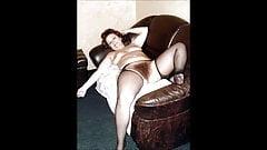 Videoclip - Horny Women 13