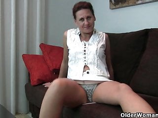 Mature women hard nipples - Hairy granny with hard nipples