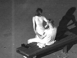 Cam gallery sex spy Hidden cam - spying sex 3