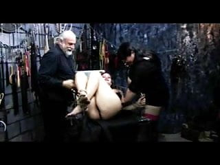 Bbw tickle xxx Bbw group tickle torment