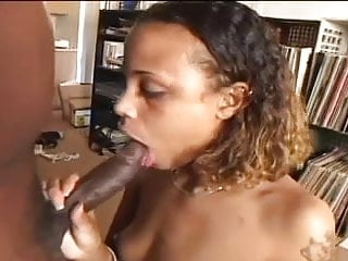 Aztec facial features - Blowjobcock, dick sucking, giving head triple feature