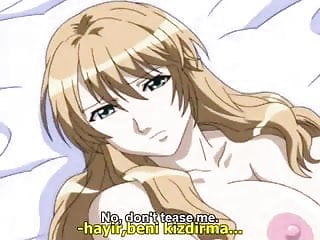 Animated free hentai picture Turkish sub anime first anal-turkce alt yazili anime