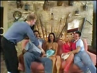 Czech nude hairy sandra - Sandra dora