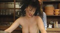 Le parfum de Mathilde (1994)