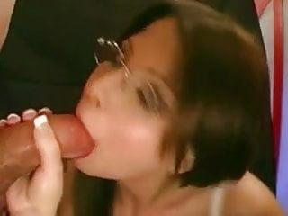 Jasmine busty blonde - Busty jasmin jordan sucks and fucks
