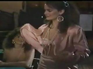 Joey silvera bi porn Joey silvera e keisha