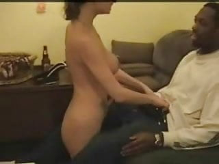 Hot tight pussy - Hot tight pussy wife and bbc