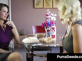 Vintage teenage shoes 1960 s - 1960s duo puma swede veronica avluv do a pussy pie bake
