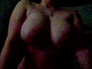 Busty ali vids Short vid of busty ex-wife hugetits