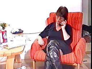 Milf retro galleries Iena svvedish vintage milf retro 90s nodol