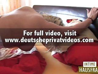 Ohio sex spas - Lesben spa am nachmittag
