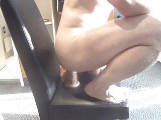 14 inch dicks big tits 14 inch dildo game 1